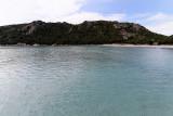 78 Une semaine en Corse du sud - A week in south Corsica -  IMG_7955_DxO Pbase.jpg