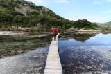 85 Une semaine en Corse du sud - A week in south Corsica -  IMG_7962_DxO Pbase.jpg