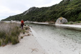 88 Une semaine en Corse du sud - A week in south Corsica -  IMG_7965_DxO Pbase.jpg