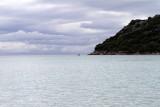 89 Une semaine en Corse du sud - A week in south Corsica -  IMG_7966_DxO Pbase.jpg