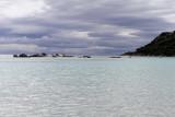 91 Une semaine en Corse du sud - A week in south Corsica -  IMG_7968_DxO Pbase.jpg