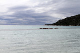 94 Une semaine en Corse du sud - A week in south Corsica -  IMG_7971_DxO Pbase.jpg