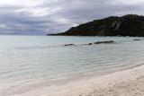 96 Une semaine en Corse du sud - A week in south Corsica -  IMG_7973_DxO Pbase.jpg