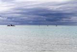 97 Une semaine en Corse du sud - A week in south Corsica -  IMG_7974_DxO Pbase.jpg