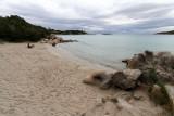 98 Une semaine en Corse du sud - A week in south Corsica -  IMG_7975_DxO Pbase.jpg
