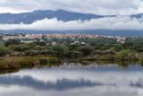 145 Une semaine en Corse du sud - A week in south Corsica -  IMG_8022_DxO Pbase.jpg