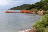 146 Une semaine en Corse du sud - A week in south Corsica -  IMG_8023_DxO Pbase.jpg