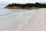 153 Une semaine en Corse du sud - A week in south Corsica -  IMG_8030_DxO Pbase.jpg