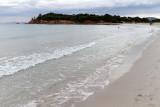 154 Une semaine en Corse du sud - A week in south Corsica -  IMG_8031_DxO Pbase.jpg