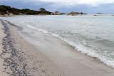 161 Une semaine en Corse du sud - A week in south Corsica -  IMG_8038_DxO Pbase.jpg