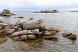 167 Une semaine en Corse du sud - A week in south Corsica -  IMG_8044_DxO Pbase.jpg