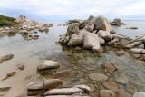 171 Une semaine en Corse du sud - A week in south Corsica -  IMG_8048_DxO Pbase.jpg