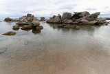 173 Une semaine en Corse du sud - A week in south Corsica -  IMG_8050_DxO Pbase.jpg