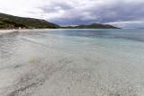190 Une semaine en Corse du sud - A week in south Corsica -  IMG_8067_DxO Pbase.jpg