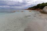 191 Une semaine en Corse du sud - A week in south Corsica -  IMG_8068_DxO Pbase.jpg