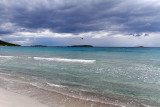 192 Une semaine en Corse du sud - A week in south Corsica -  IMG_8069_DxO Pbase.jpg