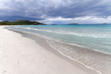 196 Une semaine en Corse du sud - A week in south Corsica -  IMG_8073_DxO Pbase.jpg