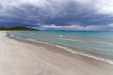 197 Une semaine en Corse du sud - A week in south Corsica -  IMG_8074_DxO Pbase.jpg