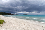 198 Une semaine en Corse du sud - A week in south Corsica -  IMG_8075_DxO Pbase.jpg