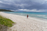 201 Une semaine en Corse du sud - A week in south Corsica -  IMG_8078_DxO Pbase.jpg