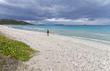 202 Une semaine en Corse du sud - A week in south Corsica -  IMG_8079_DxO Pbase.jpg