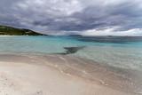 203 Une semaine en Corse du sud - A week in south Corsica -  IMG_8080_DxO Pbase.jpg