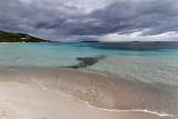 206 Une semaine en Corse du sud - A week in south Corsica -  IMG_8083_DxO Pbase.jpg