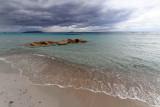 207 Une semaine en Corse du sud - A week in south Corsica -  IMG_8084_DxO Pbase.jpg