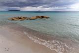 208 Une semaine en Corse du sud - A week in south Corsica -  IMG_8085_DxO Pbase.jpg