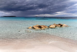 210 Une semaine en Corse du sud - A week in south Corsica -  IMG_8087_DxO Pbase.jpg