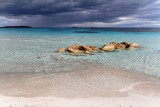 211 Une semaine en Corse du sud - A week in south Corsica -  IMG_8088_DxO Pbase.jpg