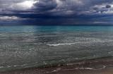215 Une semaine en Corse du sud - A week in south Corsica -  IMG_8092_DxO Pbase.jpg
