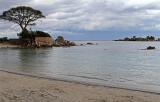 220 Une semaine en Corse du sud - A week in south Corsica -  IMG_8097_DxO Pbase.jpg