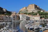 226 Une semaine en Corse du sud - A week in south Corsica -  IMG_8103_DxO Pbase.jpg