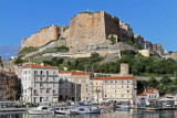 230 Une semaine en Corse du sud - A week in south Corsica -  IMG_8107_DxO Pbase.jpg