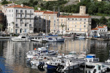 231 Une semaine en Corse du sud - A week in south Corsica -  IMG_8108_DxO Pbase.jpg