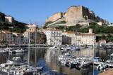 233 Une semaine en Corse du sud - A week in south Corsica -  IMG_8110_DxO Pbase.jpg