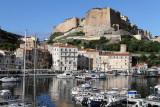 234 Une semaine en Corse du sud - A week in south Corsica -  IMG_8111_DxO Pbase.jpg