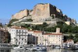 235 Une semaine en Corse du sud - A week in south Corsica -  IMG_8112_DxO Pbase.jpg