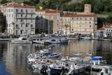 238 Une semaine en Corse du sud - A week in south Corsica -  IMG_8115_DxO Pbase.jpg