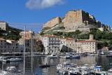 240 Une semaine en Corse du sud - A week in south Corsica -  IMG_8117_DxO Pbase.jpg