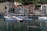 241 Une semaine en Corse du sud - A week in south Corsica -  IMG_8118_DxO Pbase.jpg