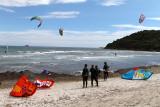 246 Une semaine en Corse du sud - A week in south Corsica -  IMG_8123_DxO Pbase.jpg