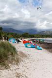 248 Une semaine en Corse du sud - A week in south Corsica -  IMG_8125_DxO Pbase.jpg