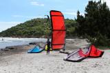 249 Une semaine en Corse du sud - A week in south Corsica -  IMG_8126_DxO Pbase.jpg