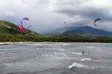 250 Une semaine en Corse du sud - A week in south Corsica -  IMG_8127_DxO Pbase.jpg