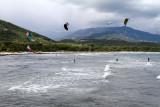 251 Une semaine en Corse du sud - A week in south Corsica -  IMG_8128_DxO Pbase.jpg