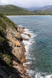 253 Une semaine en Corse du sud - A week in south Corsica -  IMG_8130_DxO Pbase.jpg