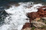 255 Une semaine en Corse du sud - A week in south Corsica -  IMG_8132_DxO Pbase.jpg