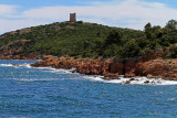260 Une semaine en Corse du sud - A week in south Corsica -  IMG_8137_DxO Pbase.jpg